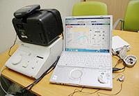 小児に対する補聴器の補助制度とは?