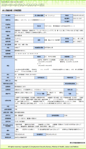 fec_staff_071019