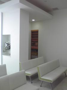 ST330130