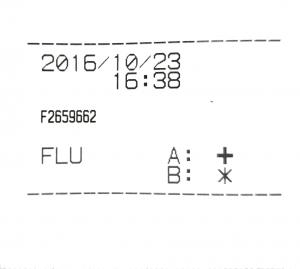 immunoag1report